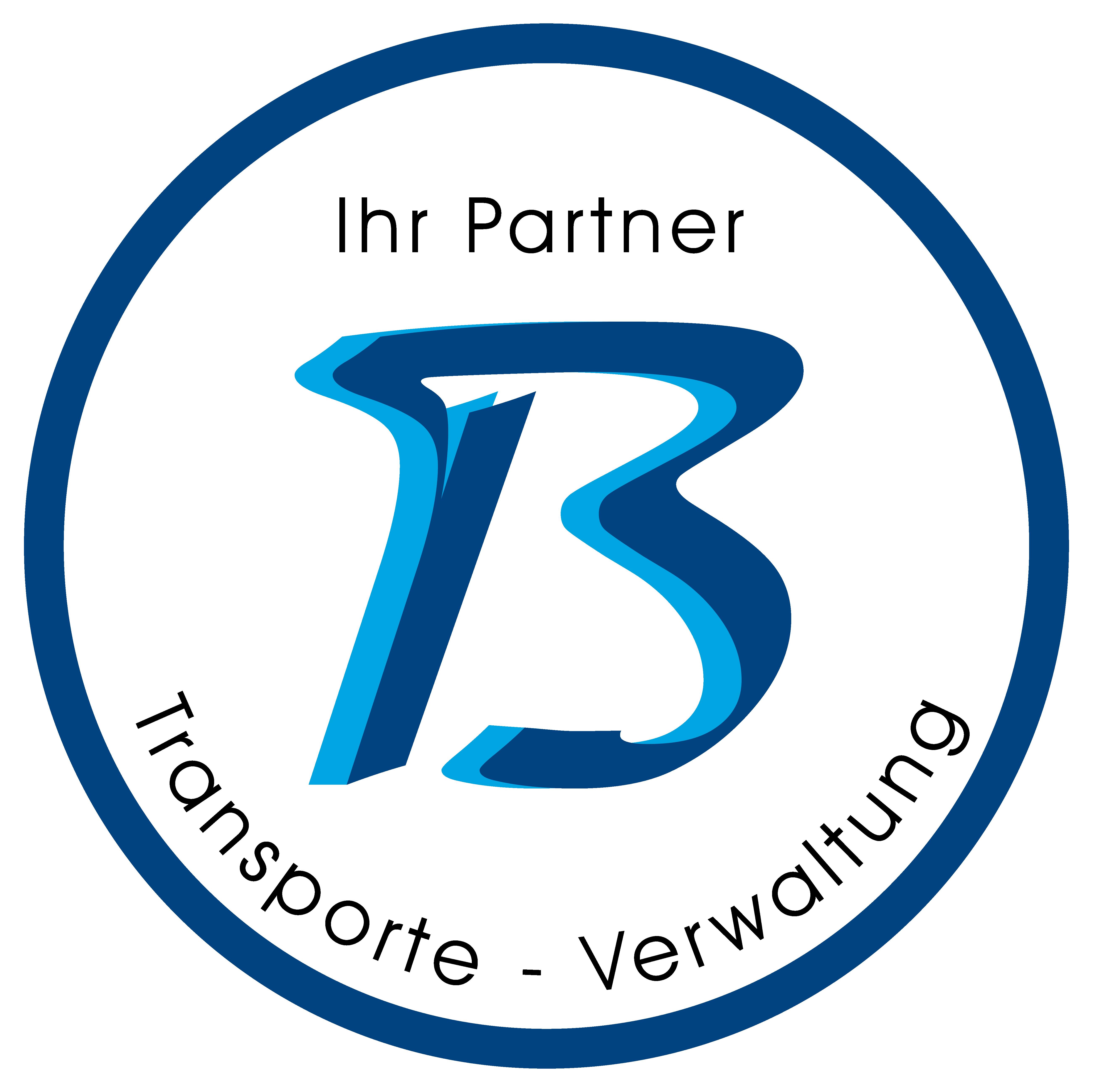 Bauer Transport, Verwaltung, Containerservice